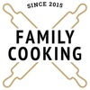 FamilyCooking.by