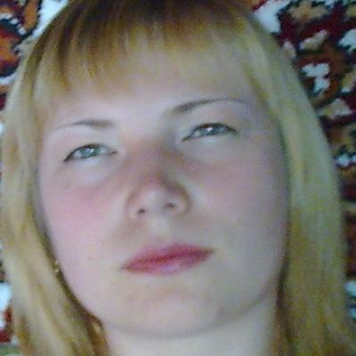 Татьяна Возная, 15 августа , Киев, id103821385