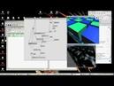 Программы - Mr. Vux: Технологии использования VVVV