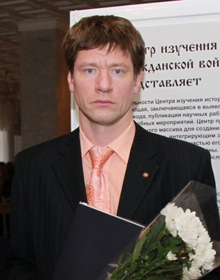 Организации города Омска