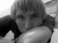 Макс Носов, 1 января 1994, Екатеринбург, id175212021