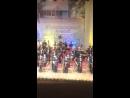 VID-20180517-WA0159Менің Даночкам сахнада