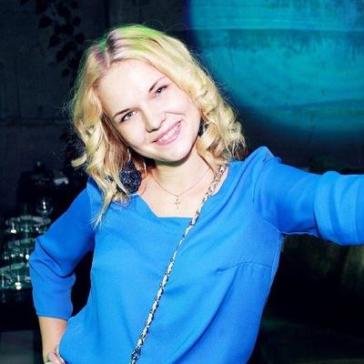Светлана Короткова, 7 августа 1984, Самара, id36820095