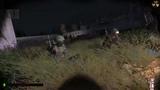 Яркий момент Arma 3 - Classic Hard RP наваливаем рп