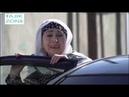 КЕЛИНИ ЗОЛИМ Точик Филм HD Меҳри Модар Филми нав 2018 келини золим Таджик фильм подпишитесь