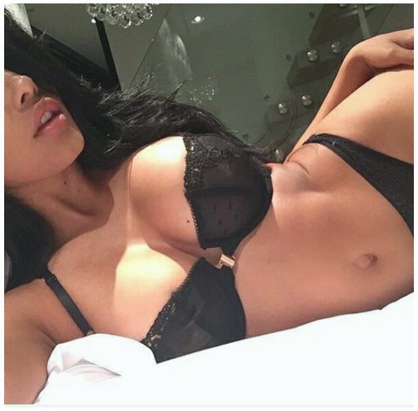 Urvashi rautela dogstyle sex nude hd images