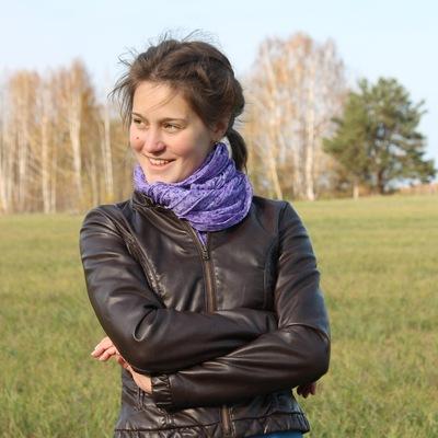 Rina Prozorova