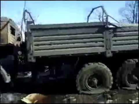 Уничтоженная техника РФ под Логвиново подрыв российского танка АТО ЗСУ