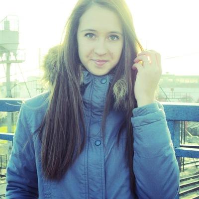 Диана Касымова, 9 ноября , Москва, id116506700