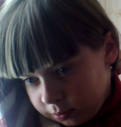 Кристина Логаева, 30 мая , Сыктывкар, id229368236