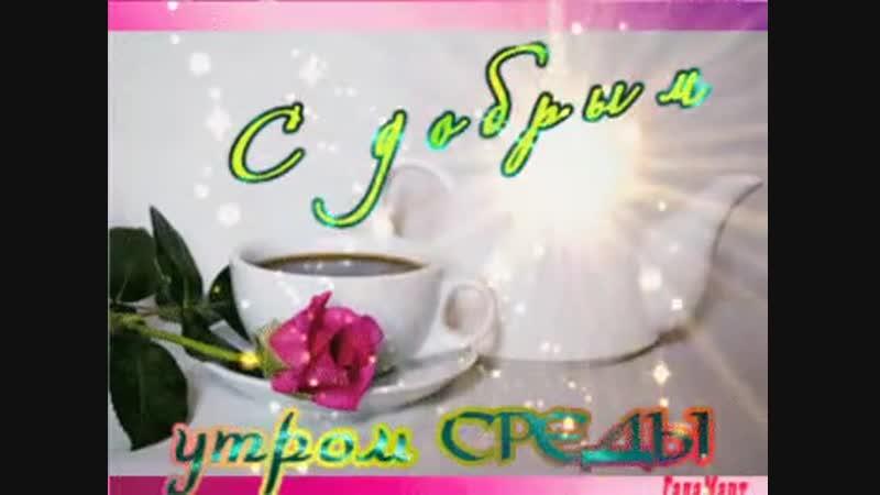 Doc521453756_501813989.mp4