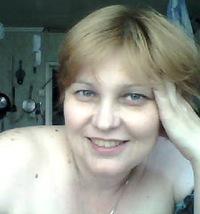 Альбина Шестакова, 8 февраля , Санкт-Петербург, id157096795