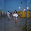 Марина Король фото #10