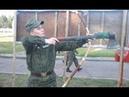 АРМЕЙСКИЕ ПРИКОЛЫ ПОДБОРКА 2018 RUSSIAN ARMY FUN3