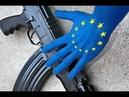 Komu zależy na tym by odebrać broń Polakom Bezbronny tak jak Polak Hoga u Roli