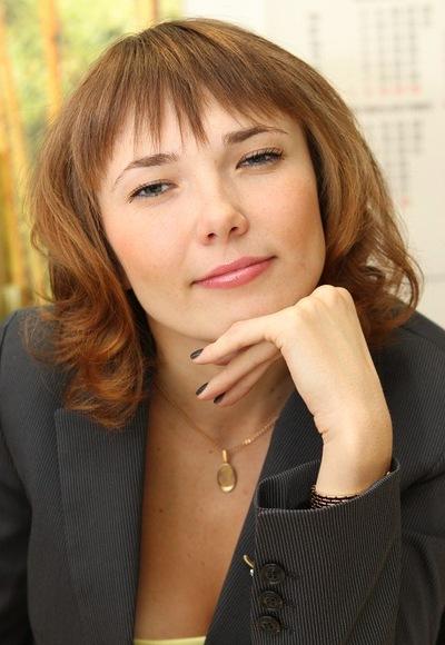 Юлия Гончарова, 26 июля 1984, Липецк, id38600098