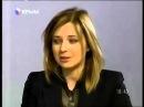 Прокурор Крыма Наталья Поклонская   о Беркуте и солдатах ВВ Украины