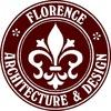 Флоренция - студия архитектуры и дизайна