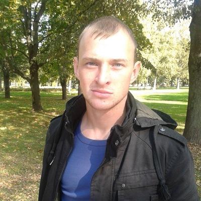 Сергей Исаев, 12 апреля 1994, Санкт-Петербург, id94820093