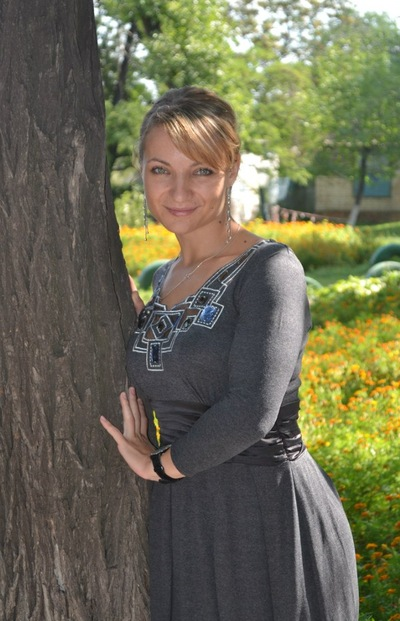 Лидия Тарасова, 9 июня , Днепропетровск, id45420943