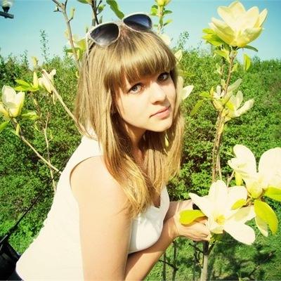 Карина Дмитриева, 15 сентября , Санкт-Петербург, id111679819