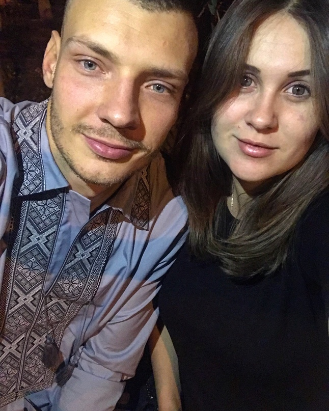 Nastya Manzhos |
