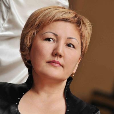 Айна Султанбекова, 11 декабря , Зарайск, id191170590