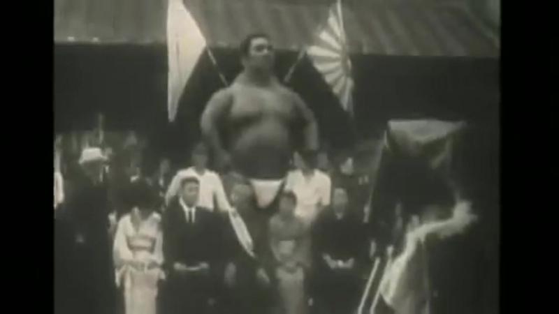 японский_великан