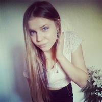 Айна Филосова