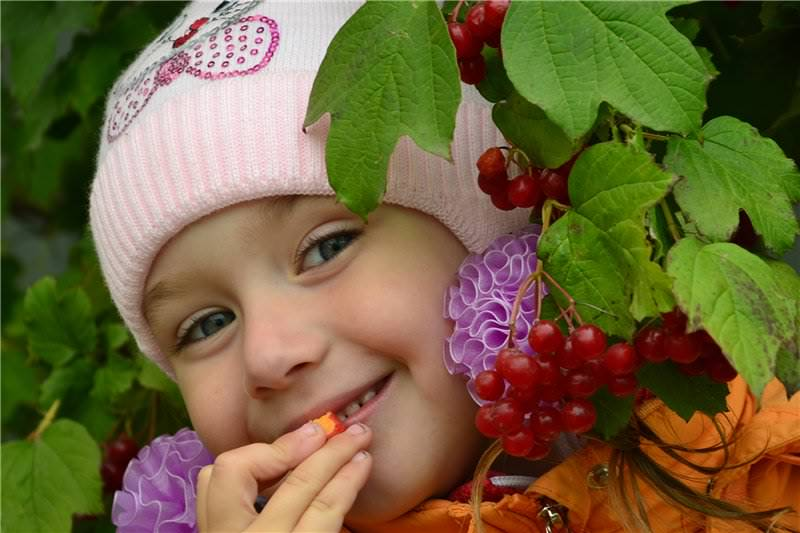 http://cs407420.vk.me/v407420183/8351/b0f6o65oJLE.jpg