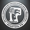 ДЮТЦ «Ведогонь»