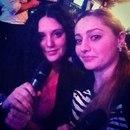 Tamuna Berishvili фото #37