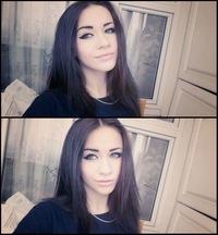 Катя Полова