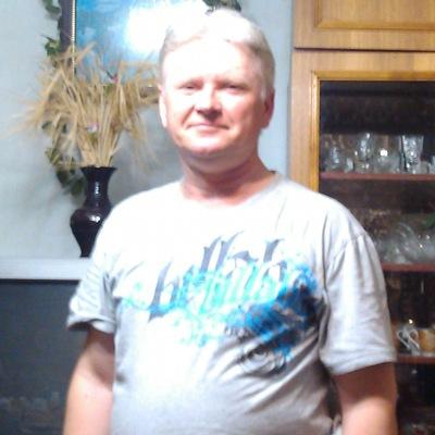 Владимир Кириленко, 18 марта , Каменск-Уральский, id159387299