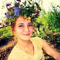 Сабина Абдуллаева