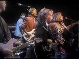 BELINDA CARLISLE - Mad About You (Live 1986) ...