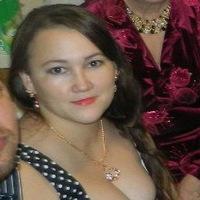 Людмила Отпушникова