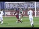 Дриблинг Осетина Алана Касаева часть 1 Ossetian Alan Kasaev