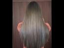 копна волос.mp4