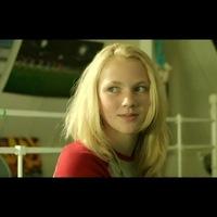 фильм хорошие дети не плачут 2 на русском языке смотреть