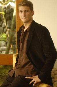 Jeff Alfred, 1 июня 1988, Пермь, id213057861