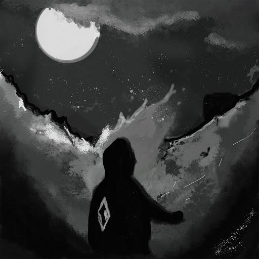 SmokeFishe альбом Hollow
