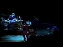 14 Mr. Bungle – Time (Alan Parsons Project) – The Warfield, San Francisco, Ca, Usa - 1992.04.20