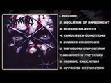 Disavowed - Perceptive Deception (FULL ALBUMHD) Unique Leader Records