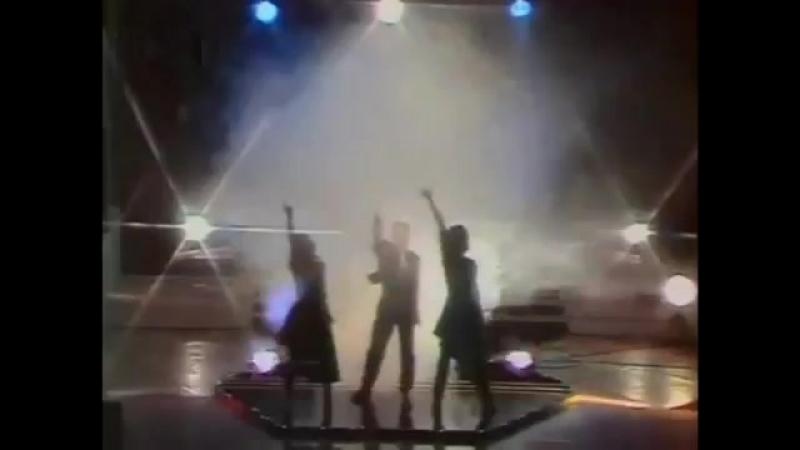 Digital Emotion - Go Go Yellow Screen (1983) Single [Edit Video] HD.mp4