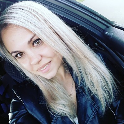 Елена Чиликина
