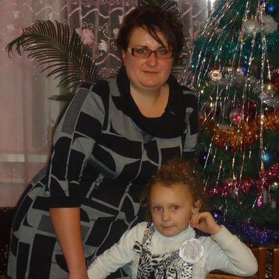 Таня Лісовол, 9 июня , Киев, id163056187