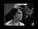 Сериал (чёрно-белая копия, 09 серия) ''Семнадцать Мгновений Весны'' (ЧуньТянь Дэ ШиЦи Гэ ШуньЦзянь), 1973 г., по одноимённому ро