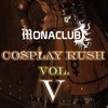 Cosplay Rush vol.5