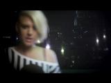 Gareth Emery feat. Christina Novelli - Concrete Angel Official Music Video